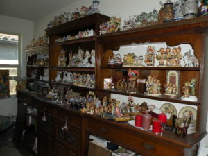 7/20 & 27/19 -ATTENTION Collectors and Ebay Sellers! 2 Amazing Collectibles 10am Saturday Auctions